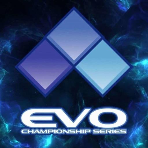 World Warriors Kumite #3 : EVO 2019