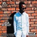 Sunday Afro House #021 - Layza De Deejey