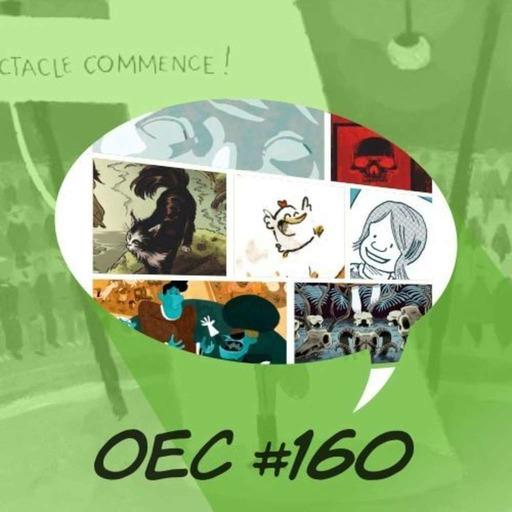OEC160.mp3