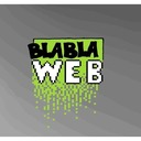 BlaBla Web #8 Will it end ?