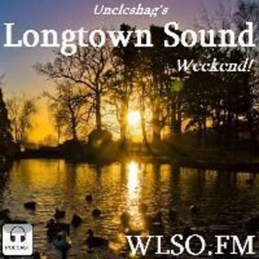 Longtown Sound 1783 Weekend!