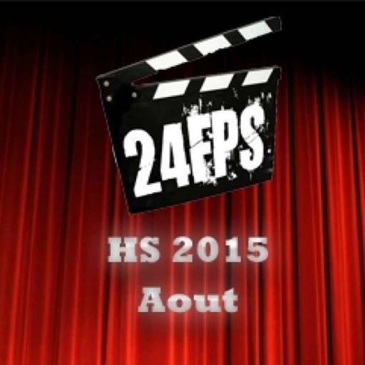 24FPSHSAOUT2015Fix.mp3