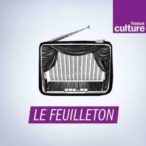 """""""Jack London, Naissance d'un écrivain"""" par Yves Simon (5/8) : L'amour"""