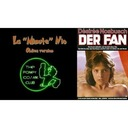 Oldies version - DER FAN (1982)