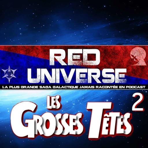 RedUniverseT1_GrossesTetes2.m4a