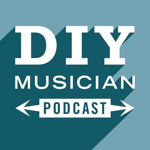 DIY Musician Stories Ep 05: Birds of Chicago
