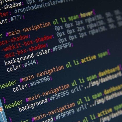 CSS pour podCloud