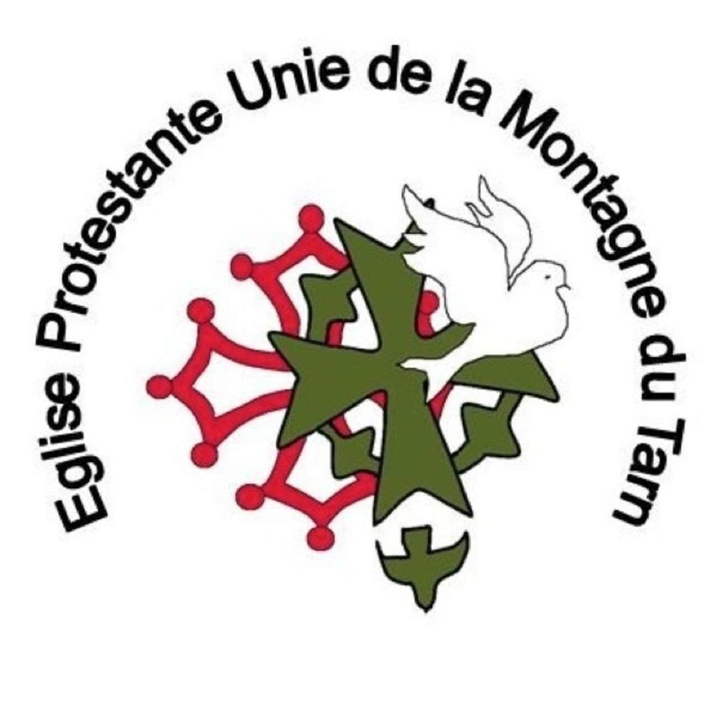 Podcast de l'Eglise Protestante Unie de la Montagne du Tarn