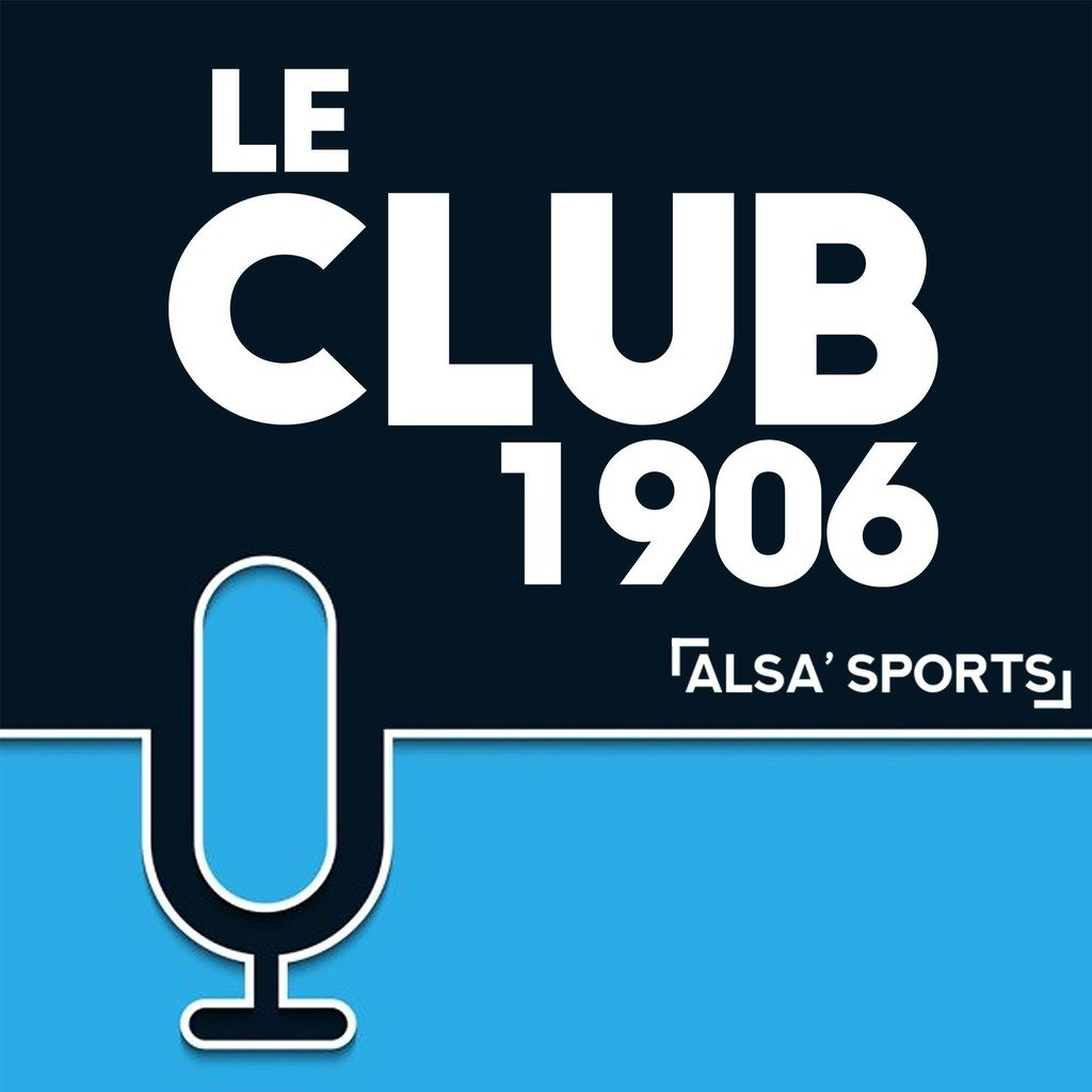 Direct Racing by Alsa'Sports | Le Club 1906