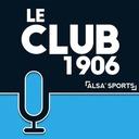 Le Club 1906   L'après-match : Nice - Strasbourg (0-2)