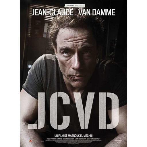 JCVD.mp3