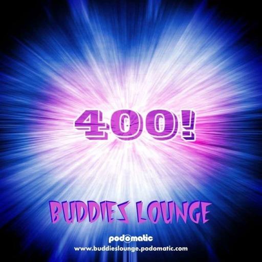 Buddies Lounge - Show 400