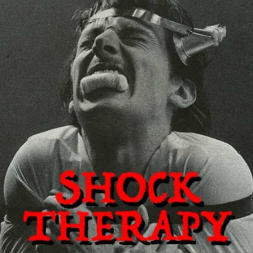 Shock Therapy #2
