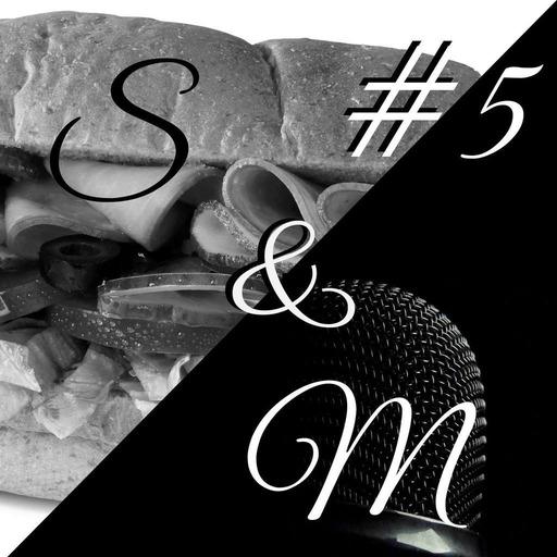 SM05.mp3