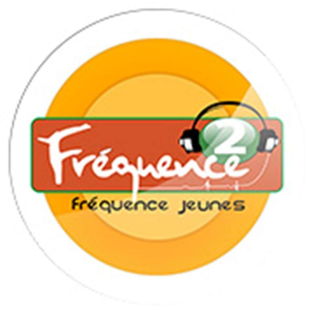 Place Publique - Fréquence2