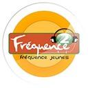 Français n'est pas François du 30 Avril 2020