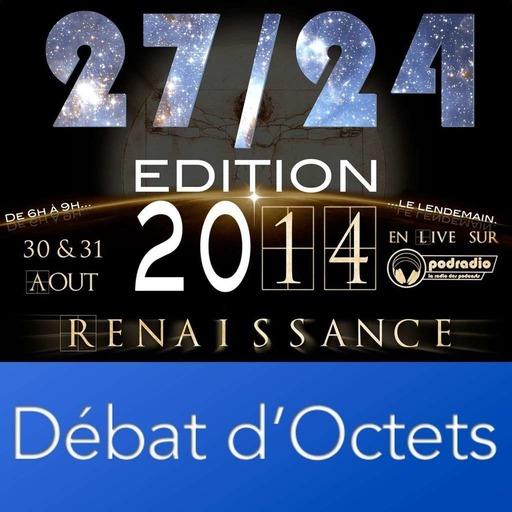 2724-2014-19h-20h-DDO.mp3