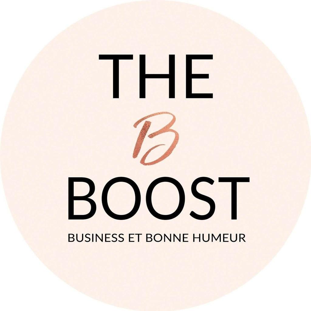 TheBBoost : Le podcast qui booste les entrepreneurs