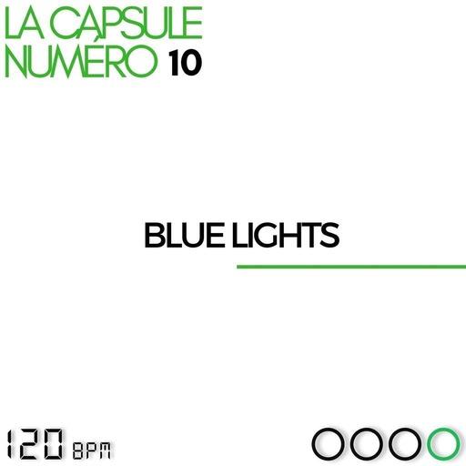 Capsule 10 - Blue Lights.mp3
