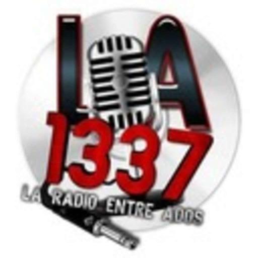 Rediffusion Guillaume Faure mixe en live 50H - Le service événementiel de La1337 présente...