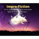 Impro Fiction