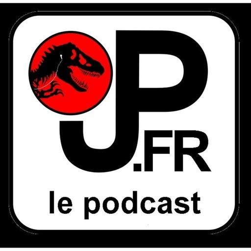 JPFR_podcast14.mp3