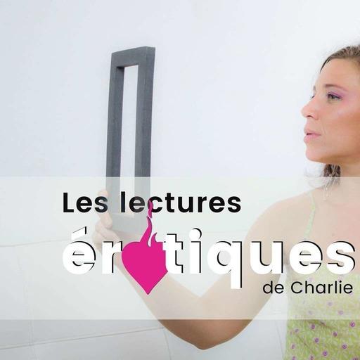lecture-pne2018.mp3