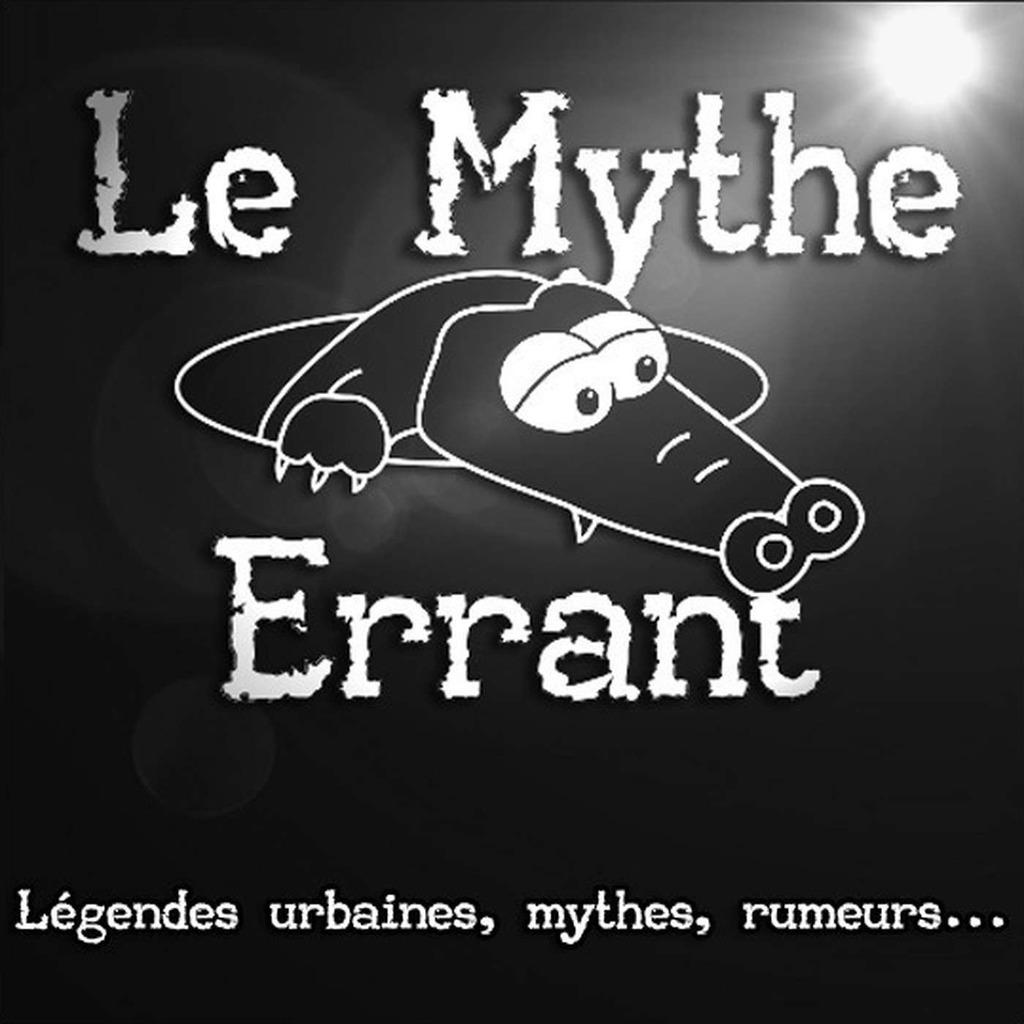 Le Mythe Errant