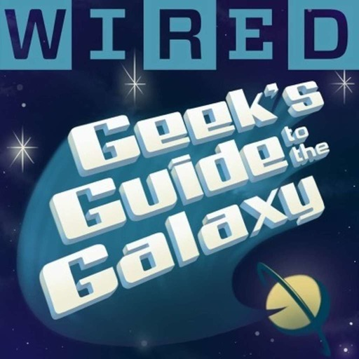 92. NFL Kicker Chris Kluwe / Sports in Science Fiction (with Douglas Cohen)