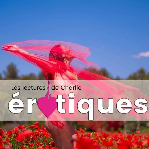 anais-chuchote-audio.mp3