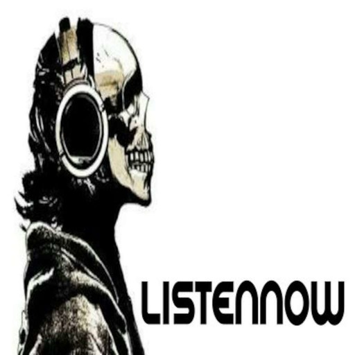 ListenNow