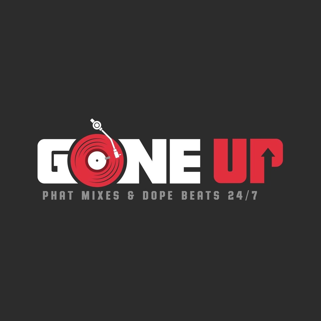 Gone Up Radio