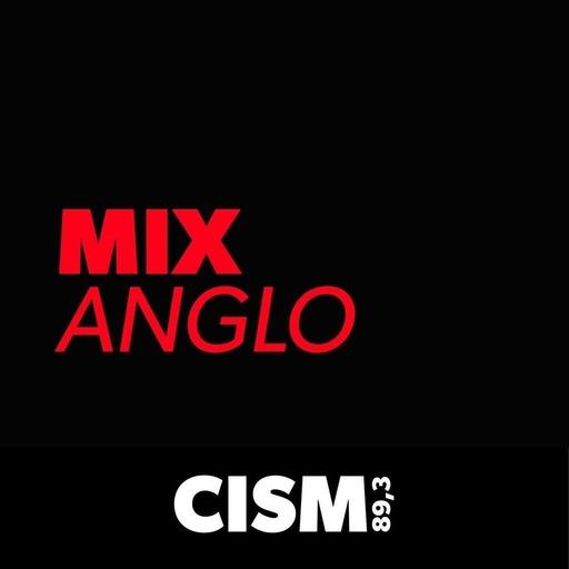 Mix anglo : 11/12/2019 02:00