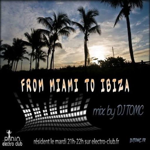 From Miami To Ibiza #17