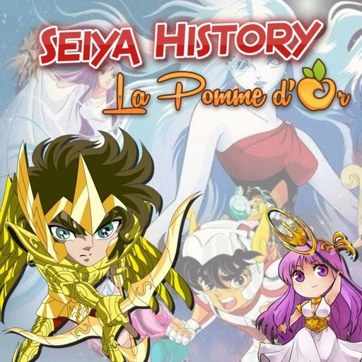 seiya history 03.mp3