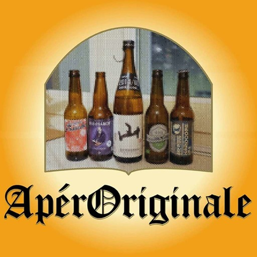 Septieme_Tulipe_Ale-de-Hardy_Gorge-Fraiche-Blonde_BrewDog-Hardcore-IPA_Trois-Pandas-Bio_30-ans-3-Brasseurs.mp3
