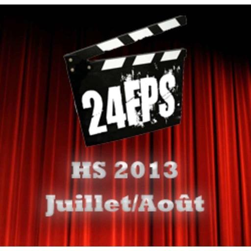 24FPS_HS2013_3.mp3