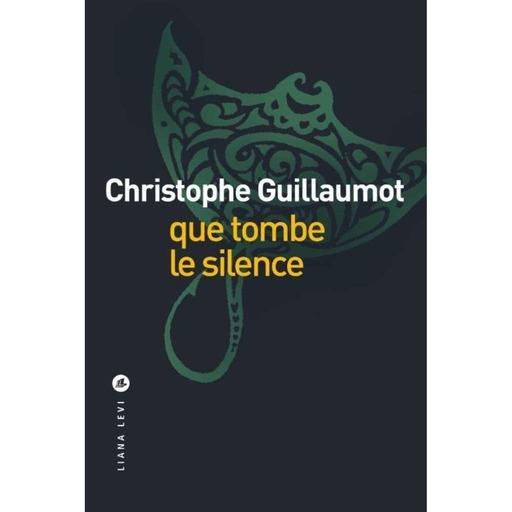 livre2402.mp3