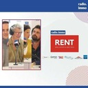 L'économie de la propriété à l'économie de l'usage - Rent 2021 : Real Estate & New Tech