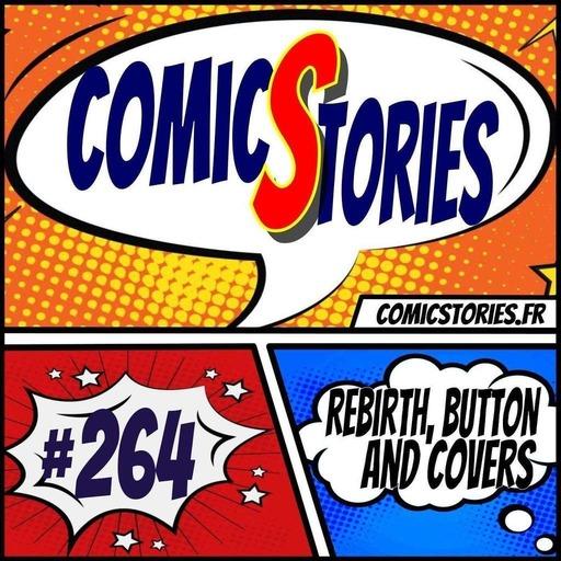 Comicstories 264.mp3