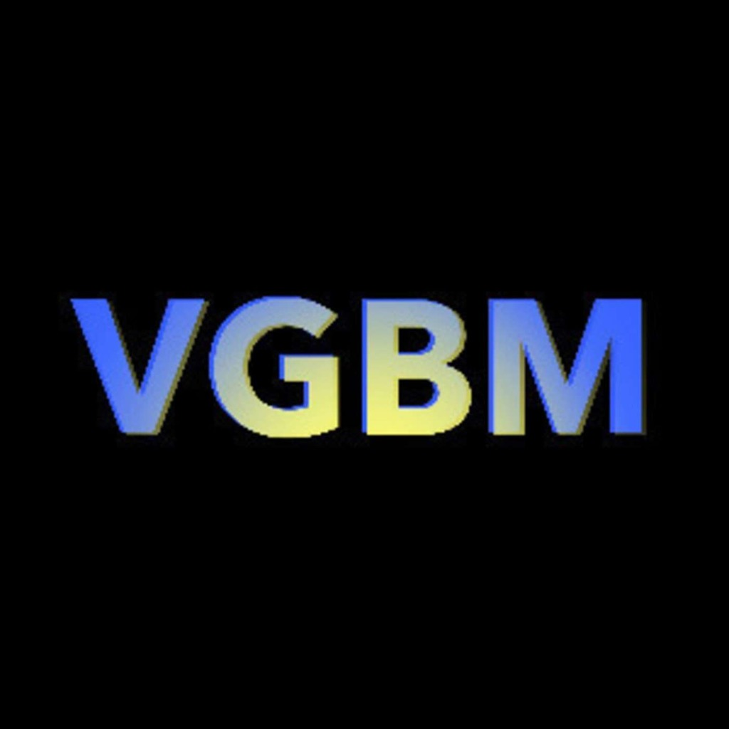 Very Good Bad Movies - Web7Radio