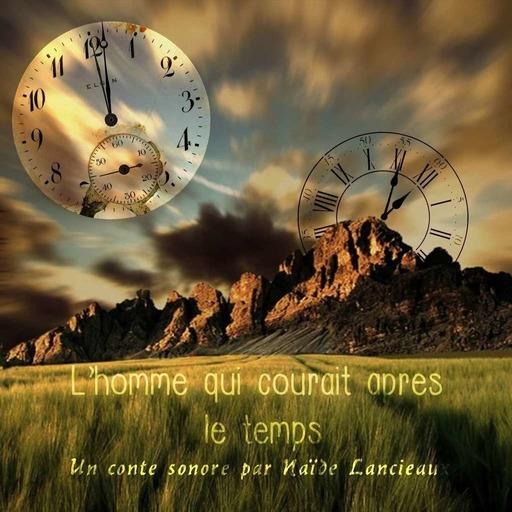 L_homme_qui_courait_apres_le_temps.mp3