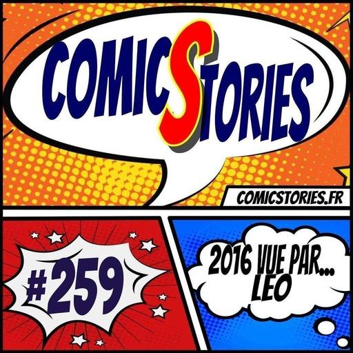 Comicstories 259.mp3