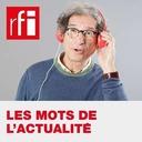 Les mots de l'actualité - JOUER LE JEU - 04/12/2020