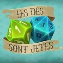 S02E07 - Les Orphelins du Destin - L'exode de Flerin