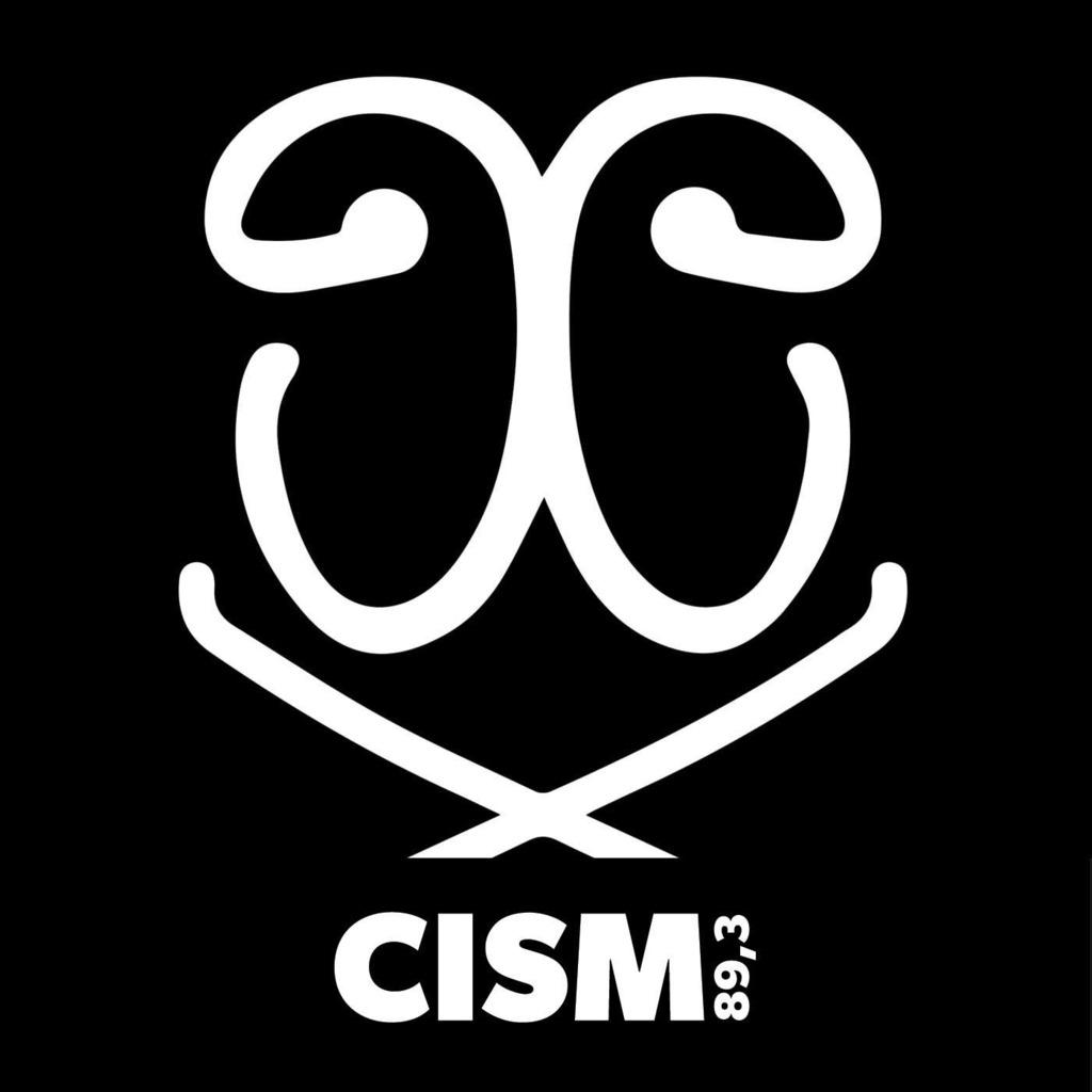 CISM 89.3 : Ghetto érudit