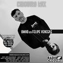 Chiguiro Mix #148 - Felipe Venegas b2b Umho