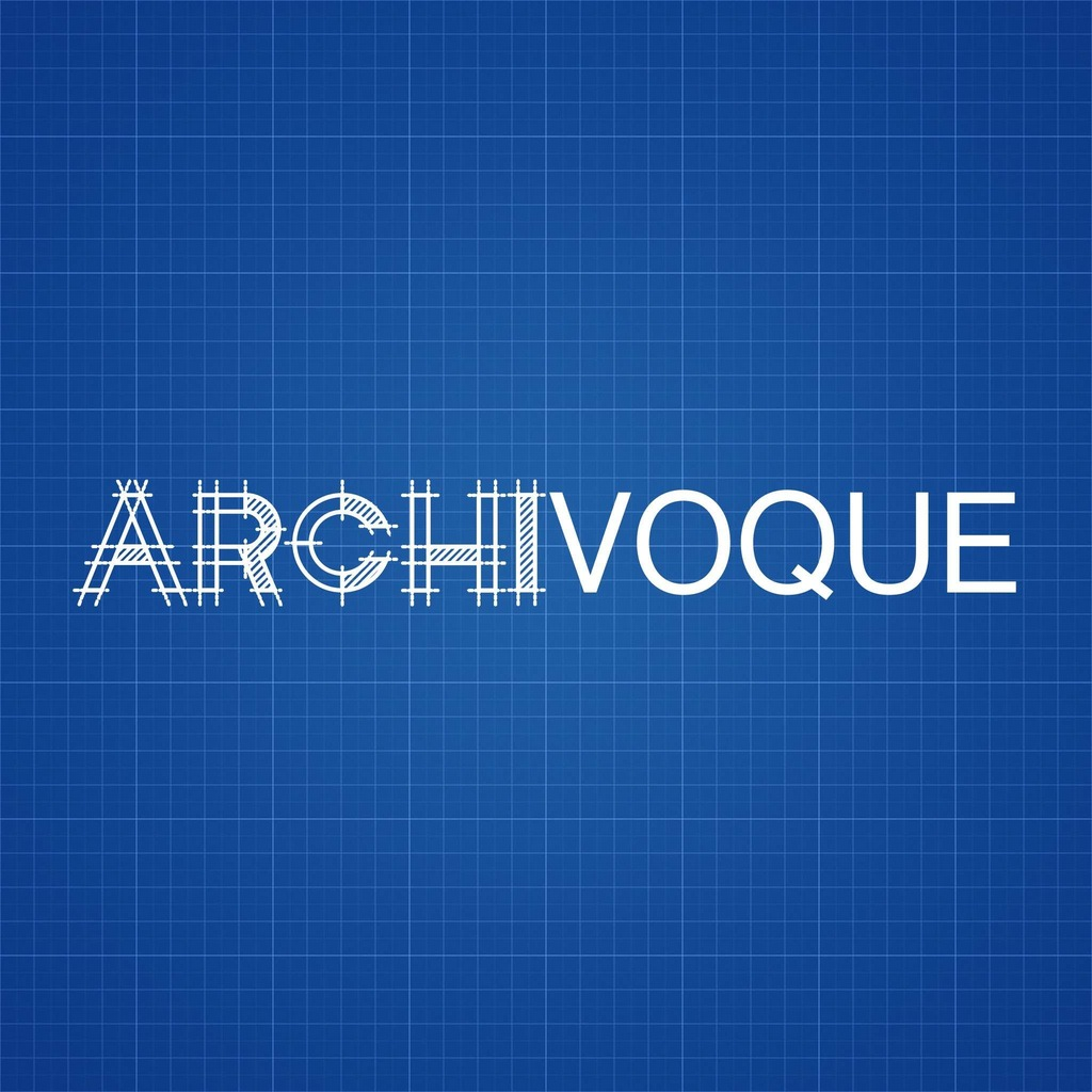 Archivoque