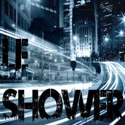 Le Shower E68 – Avec Jason on commence 2014 en force