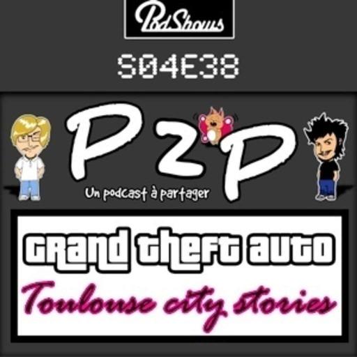 P2P38.mp3